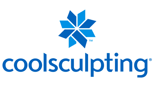 Coolsculpting Dallas, TX